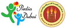 8th Pedia Dubai International Pediatric Conference, 14 – 16 Mar, 2019